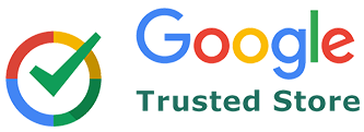 Google Trusted